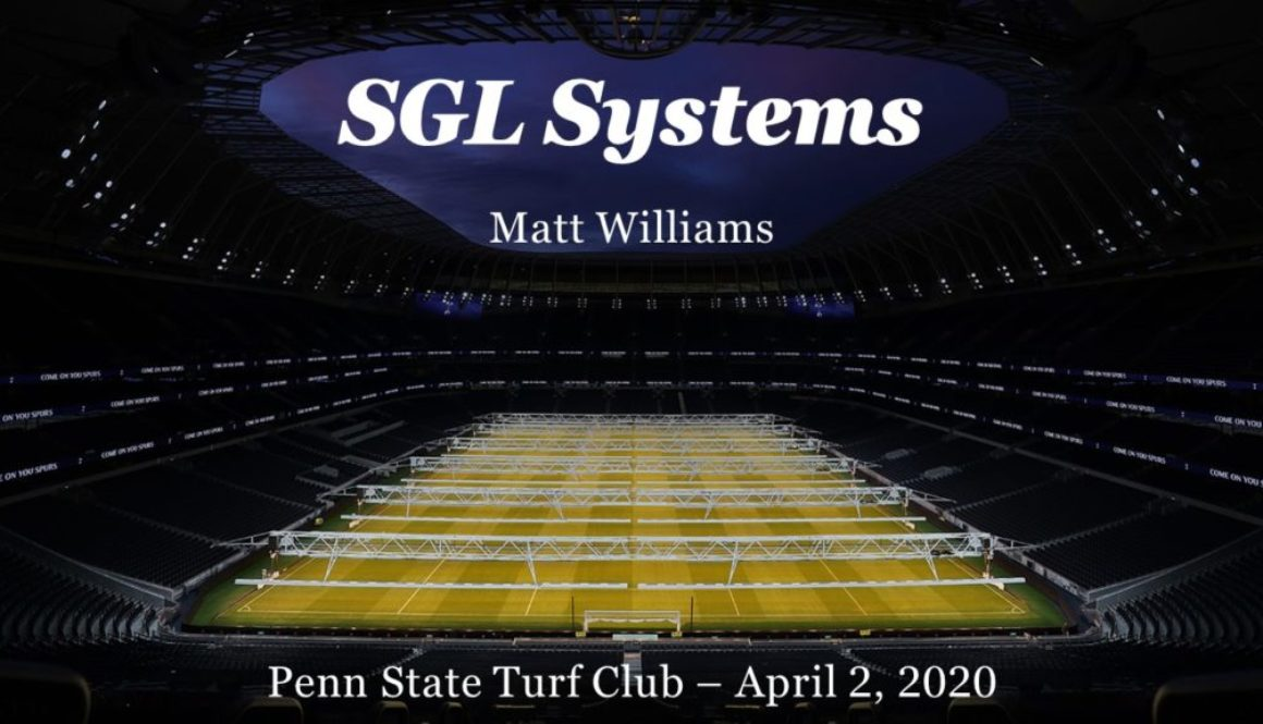 SGL Systems
